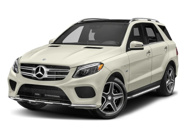 new 2017 mercedes benz gle gle550e other in laguna niguel