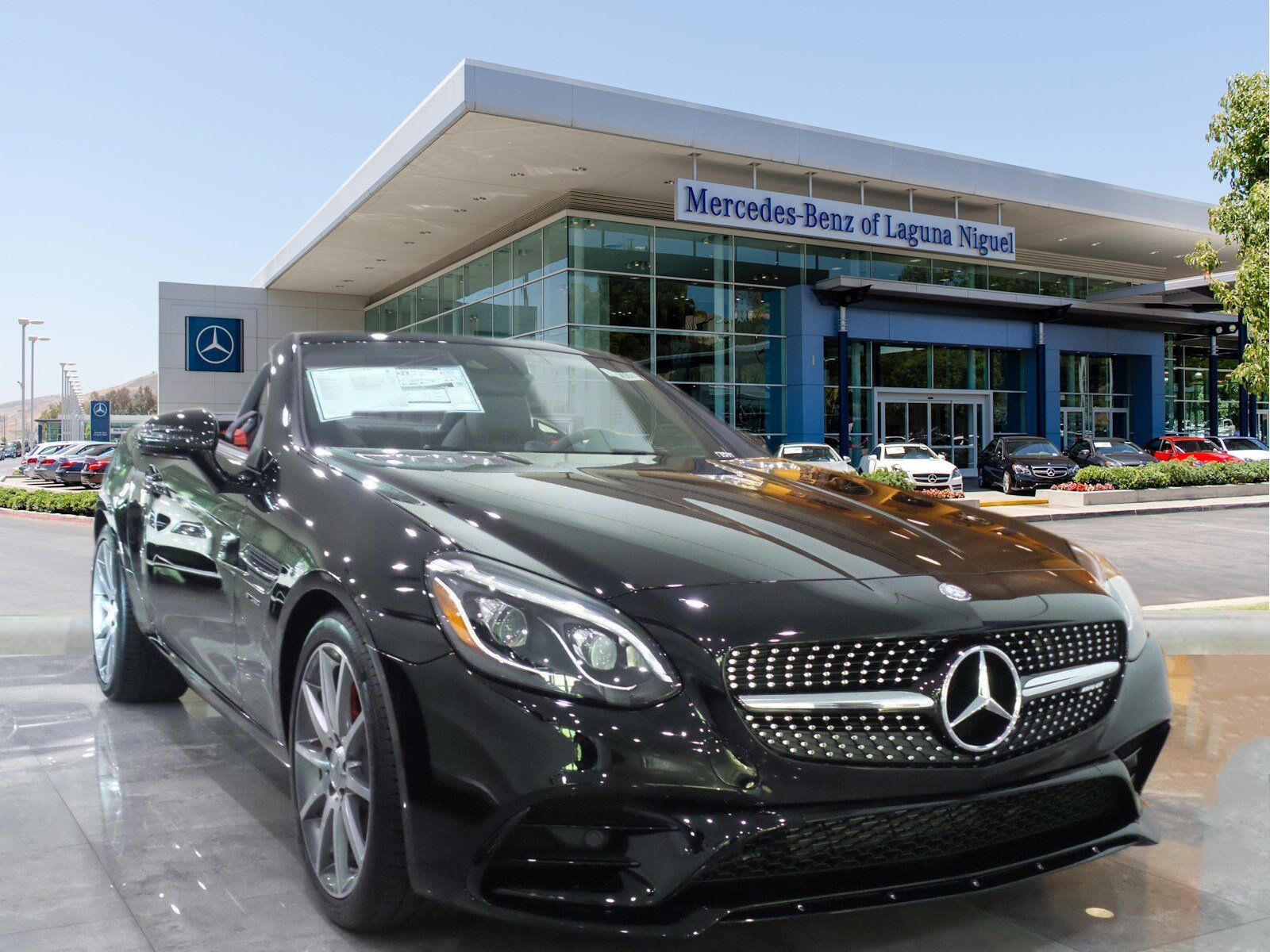 roadster in laguna niguel a34364 mercedes benz of laguna niguel. Cars Review. Best American Auto & Cars Review