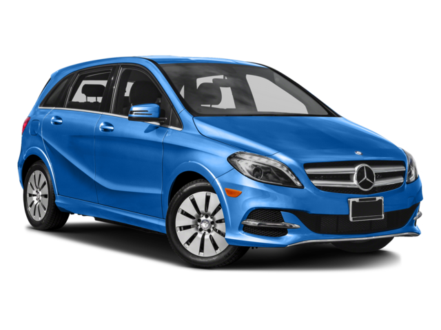 hatchback in laguna niguel a33719 mercedes benz of laguna niguel. Cars Review. Best American Auto & Cars Review