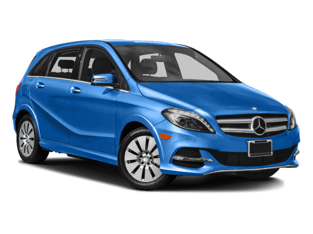 hatchback in laguna niguel a33464 mercedes benz of laguna niguel. Cars Review. Best American Auto & Cars Review